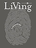 Living Brochure 2016