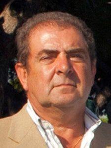 Paulo Chaves Fernandes de Sousa