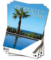Property Magazine 2016